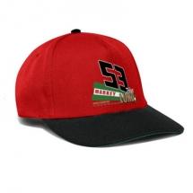 53-john-lund-brisca-f1-car-hat