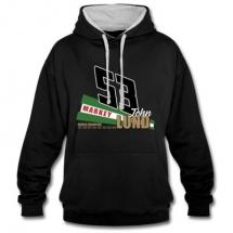 53-john-lund-brisca-f1-car-hoodie