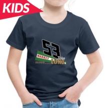 53-john-lund-brisca-f1-kids-clothes