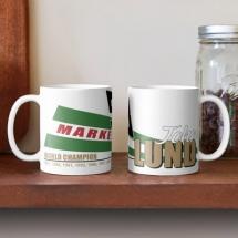 53-john-lund-brisca-f1-mug