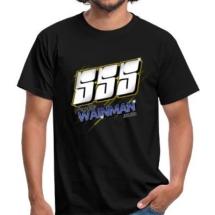 555-frankie-wainman-jnr-jnr-brisca-f1-2000-tshirt-02