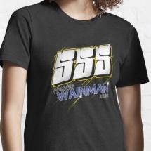 555-frankie-wainman-jnr-jnr-brisca-f1-2000-tshirt
