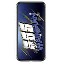 555-frankie-wainman-jnr-jnr-f1-stock-car-racing-phone-case