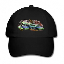 View Team 600/60 Hats