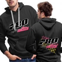 780-courtney-witts-brisca-f2-hoodie-front-back