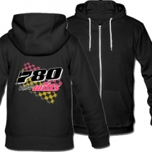780-courtney-witts-brisca-f2-jacket-front-back