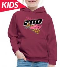 780-courtney-witts-brisca-f2-kids-hoodie