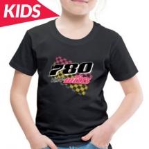 780-courtney-witts-brisca-f2-kids-t-shirt