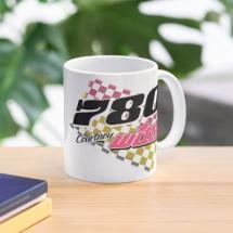 780-courtney-witts-brisca-f2-mug