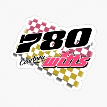 780-courtney-witts-brisca-f2-sticker