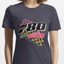 780-courtney-witts-brisca-f2-t-shirt