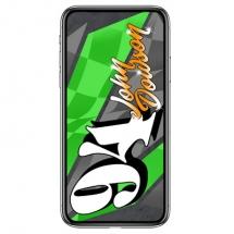 94-john-dowson-f1-phone-case