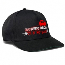 banger-racing-in-blood-cap