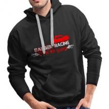 banger-racing-in-blood-hoodie