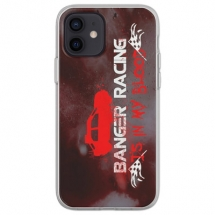 banger-racing-in-blood-iphone-case
