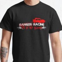 banger-racing-in-blood-t-shirt
