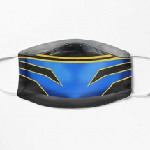 blue-sky-helmet-mask