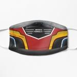 brisca-f1-helmet-mask