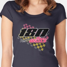 courtney-witts-180-tshirt