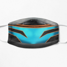 cyan-sky-helmet-mask