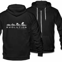 evolution-stock-car-racing-hooded-jacket