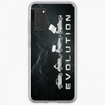 evolution-stock-car-racing-samsung-case