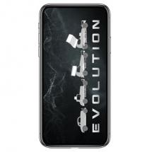 f1-evolution-stock-car-racing-brisca-phone-case