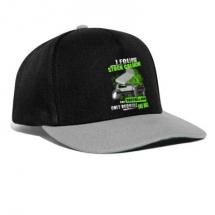 f1-stock-car-racing-has-two-balls-baseball-hat