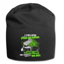 f1-stock-car-racing-has-two-balls-beanie