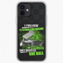 f1-stock-car-racing-has-two-balls-iphone-case