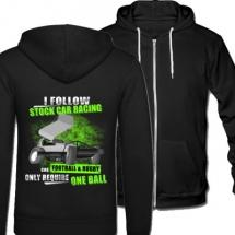 f1-stock-car-racing-has-two-balls-jacket