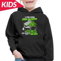 f1-stock-car-racing-has-two-balls-kids-hoodie