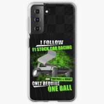 f1-stock-car-racing-has-two-balls-samsung-case
