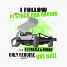 f1-stock-car-racing-has-two-balls-sticker