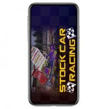 f1-stock-car-racing-name-cars-phone-case