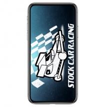 f1-stock-car-racing-phone-case