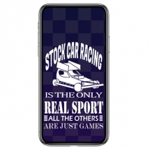 f1-stock-car-racing-real-sport-phone-case