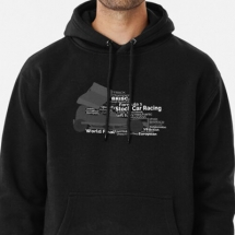 f1-stock-car-racing-words-hoodie