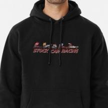 f1-stock-cars-racing-hoodie