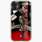 f1-stock-cars-racing-iphone-phone-case