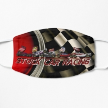 f1-stock-cars-racing-mask