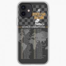 f1-world-champions-iphone-case