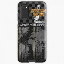 f1-world-champions-samsung-case