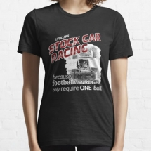 follow-stock-car-racing-tshirt