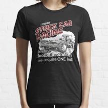 follow-superstox-tshirt