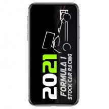 formula-1-2021-stock-car-racing-phone-case