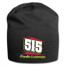 Frankie Wainman 515 Brisca F1 2019