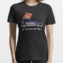 frankie-wainman-car-tshirt