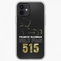 frankie-wainman-fan-iphone-case