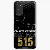 frankie-wainman-fan-samsung-case